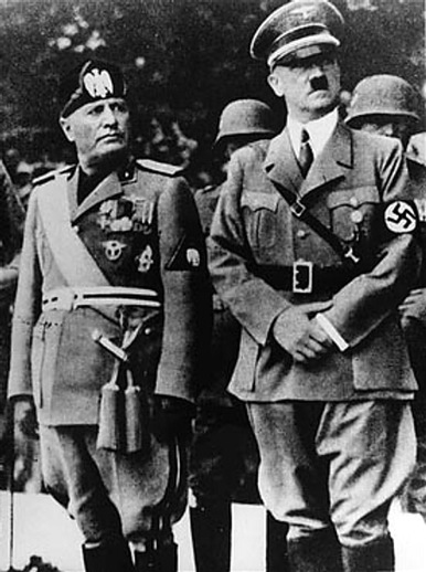 Benito_Mussolini_and_Adolf_Hitler%5B1%5D.jpg